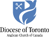 Diocese_of_Toronto_logo_100x76