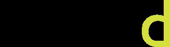 Invited_Logo_black_300px